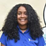 Debra Moreta    Sub-Coordinator Montessori