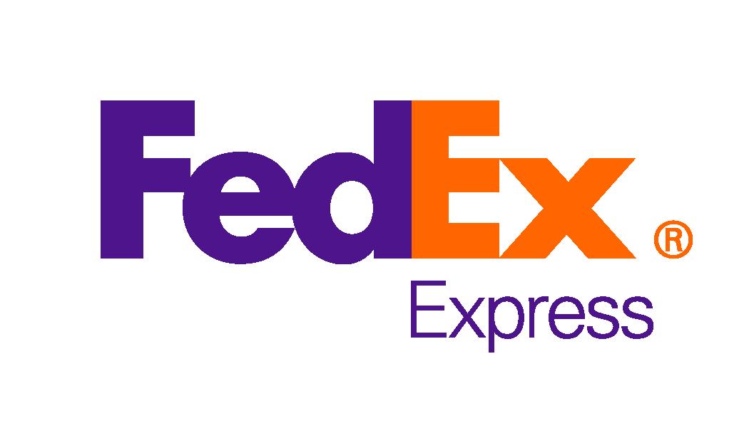 FeExp2_E_Prf_2c_Pos_RGB_2.png