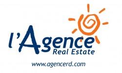 L'agence-logo-250x150.jpg