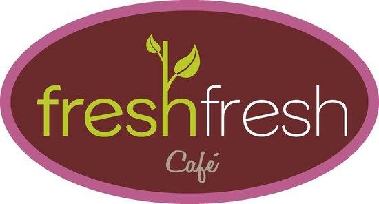 fresh-fresh-cafe.jpg