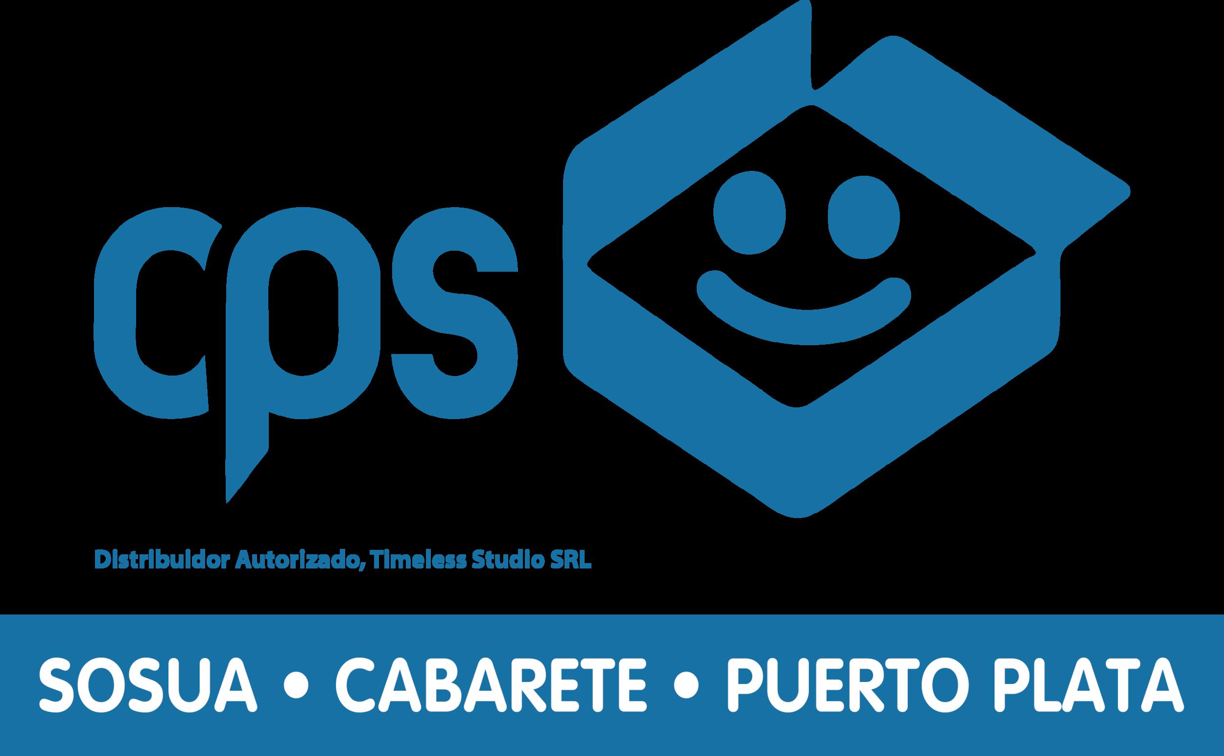 CPS_Sosua-Cabarete-POP-logo.png