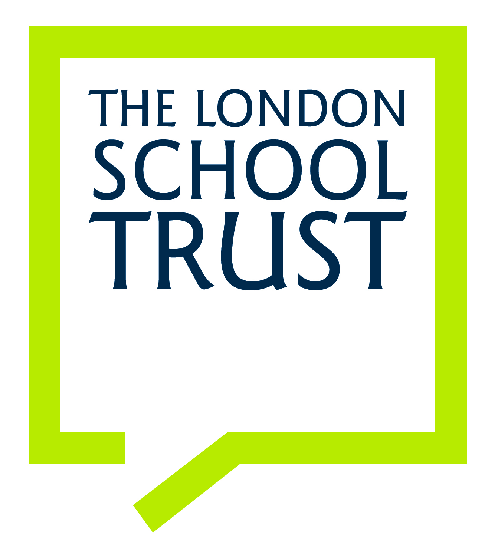 LSE Trust 4Col CMYK300dpi.jpg