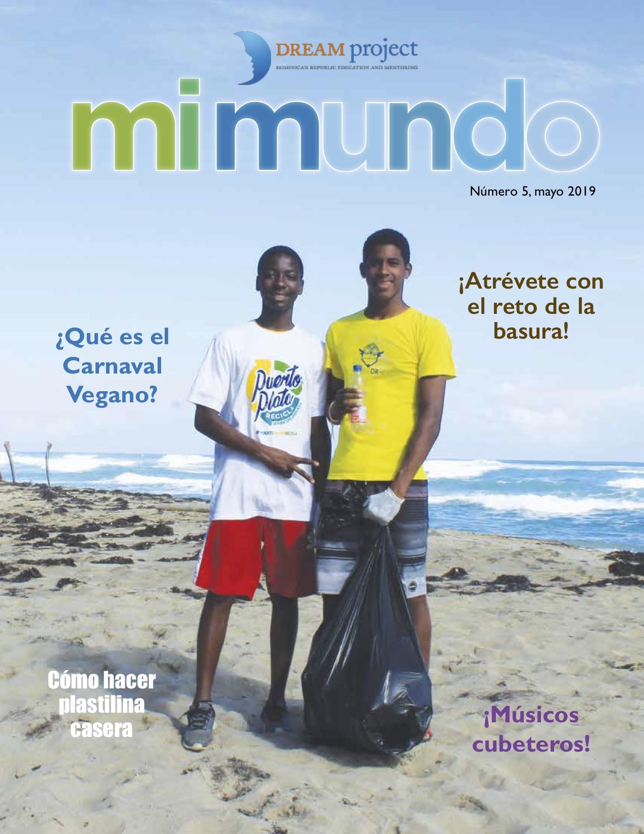 MI MUNDO 5 Cover.jpg