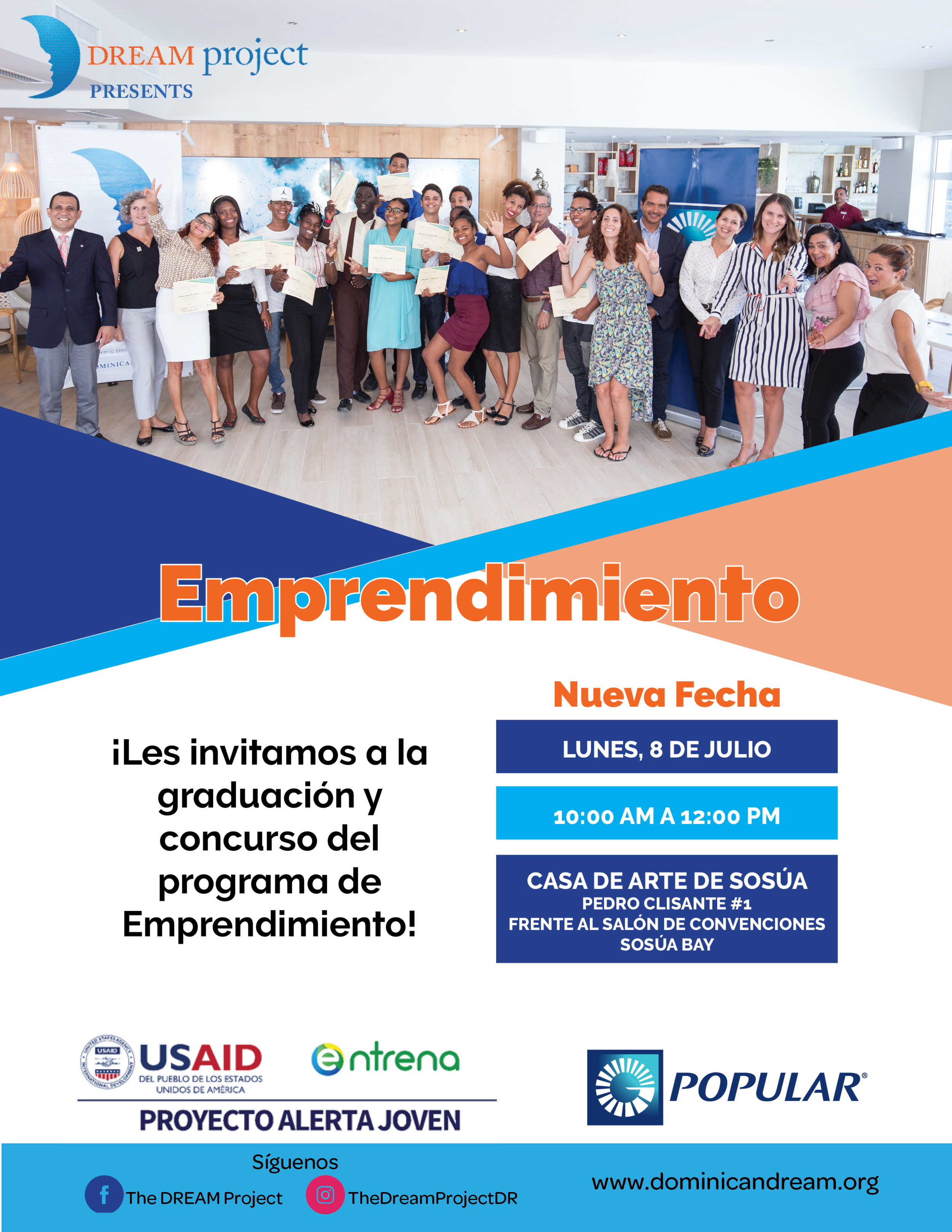 Emprendimiento July 2019 Updated.png