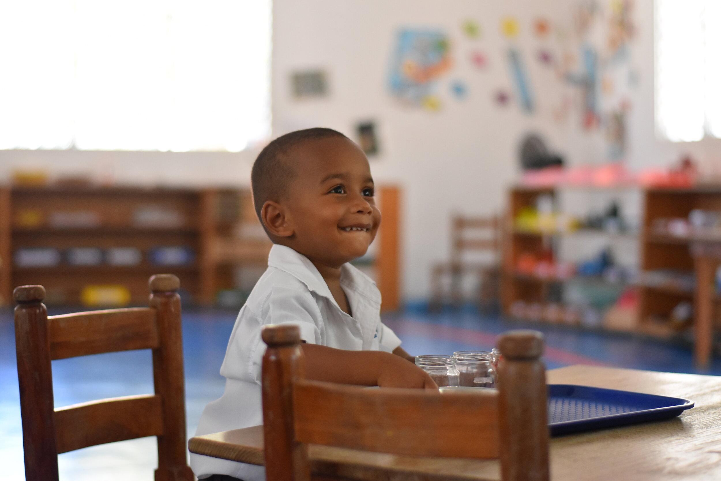 Montessori - La Libertdad.JPG