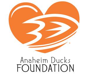 Anaheim_Ducks.jpg