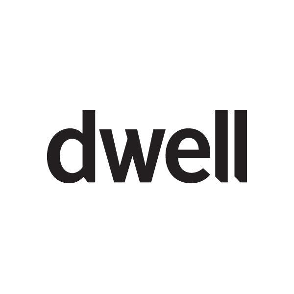 Dwell_Logo_square.jpg