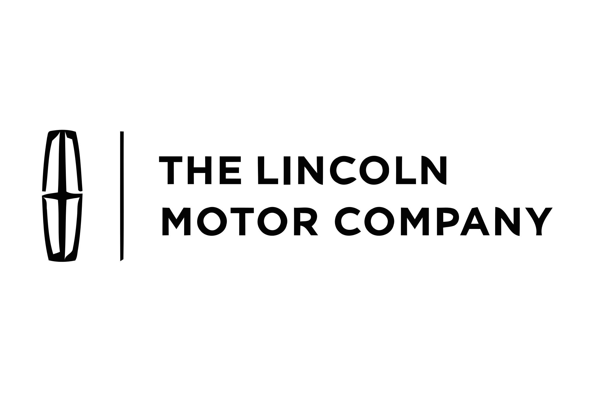 Lincoln-Motor-Company-logo.jpg