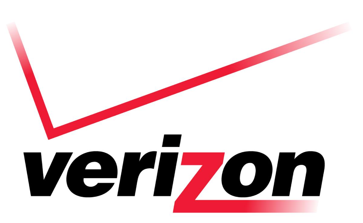 Verizon-Logo.jpg