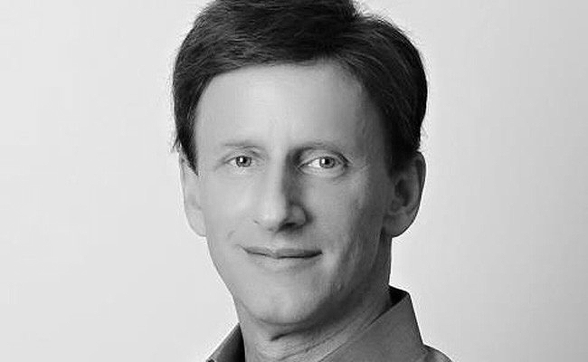 Mark Mastrov - Co-Founder | Sacramento Kings Co-Owner