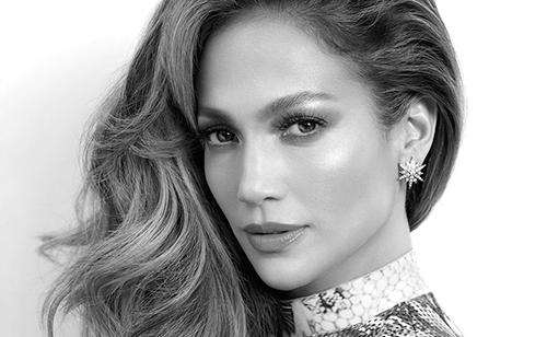 Jennifer Lopez - Investor | Advisor