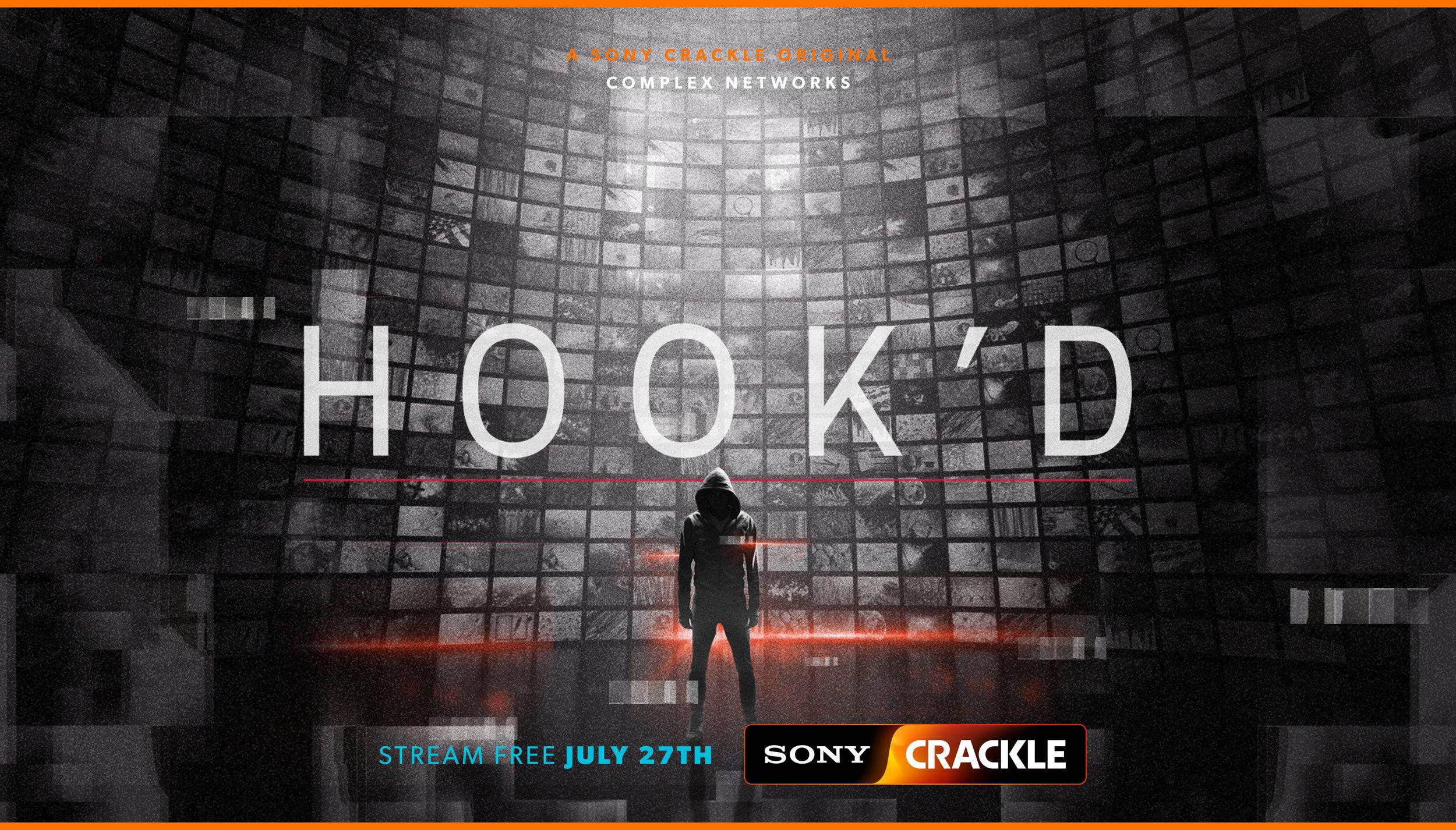Hooked_Logo_Horizontal_03.jpg