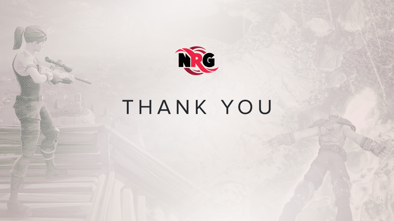 NRG Thank You - v1.png