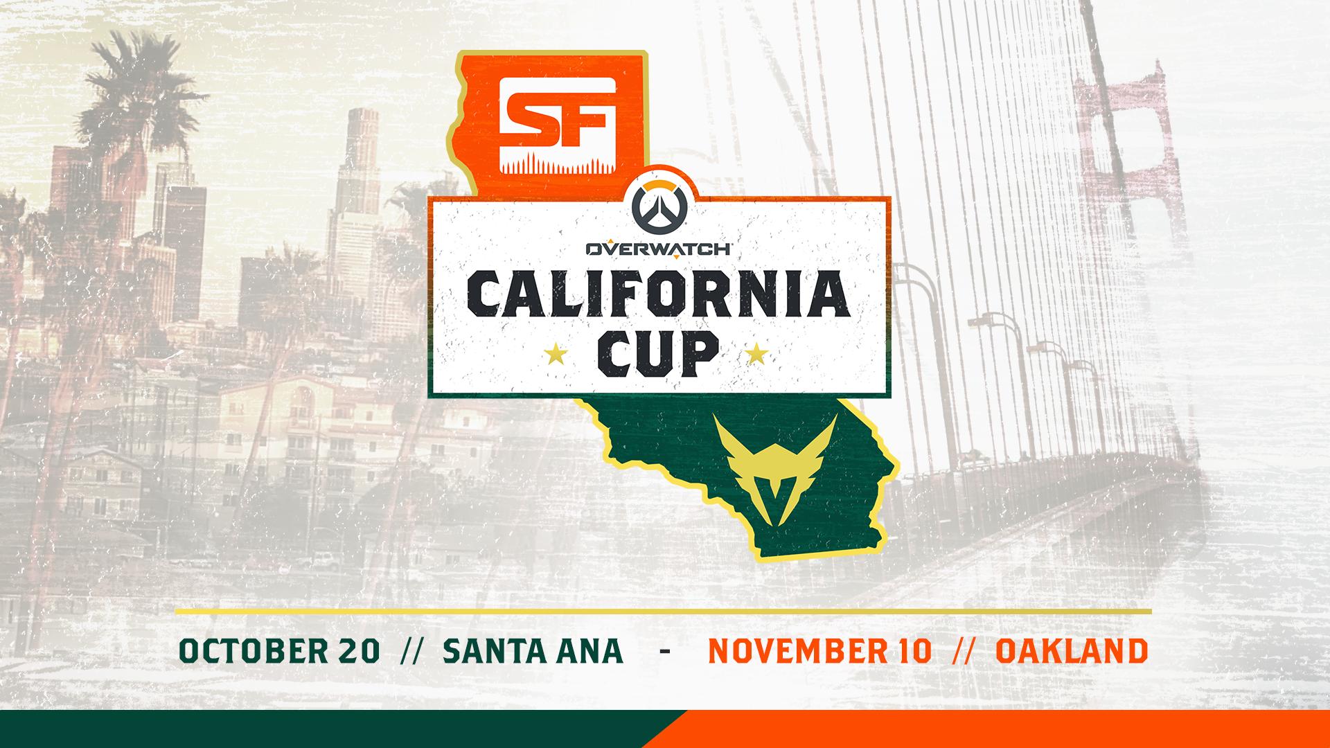CA Cup - Twitter_FB - Logo_Dates - Rev_03.png