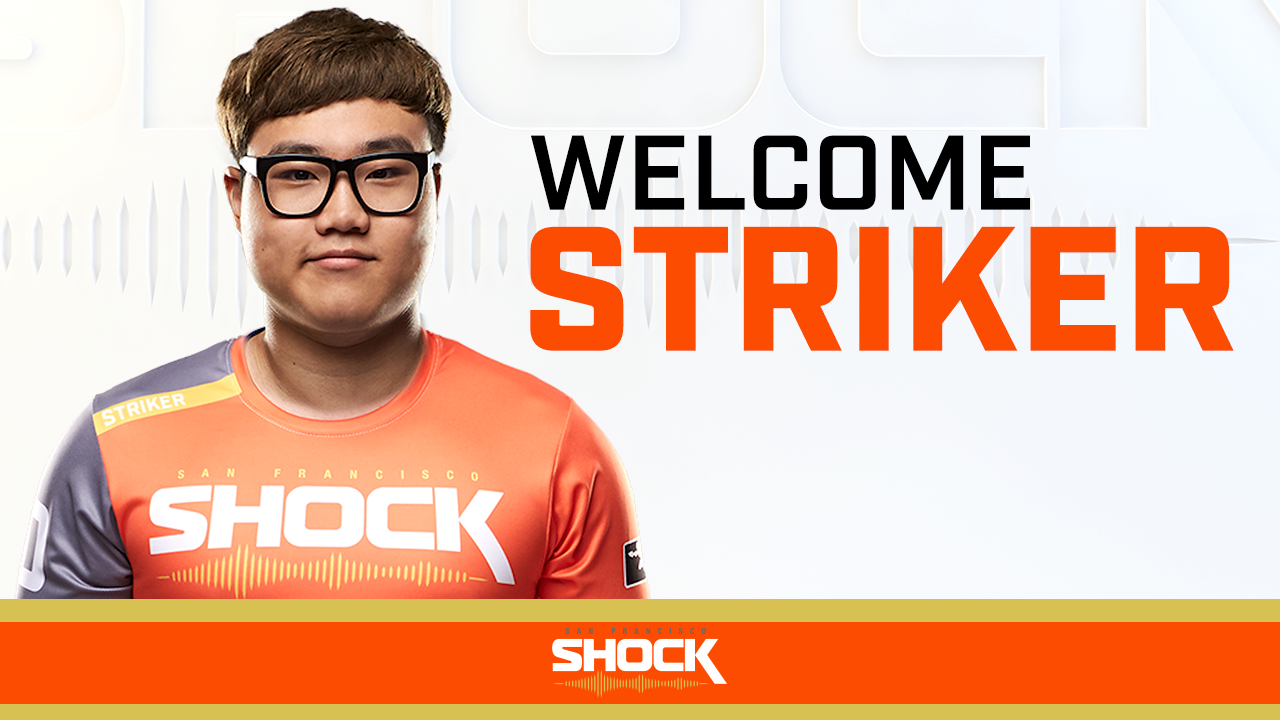 welcome-striker-thumb.png