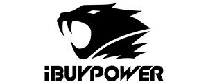 IBP-website.png
