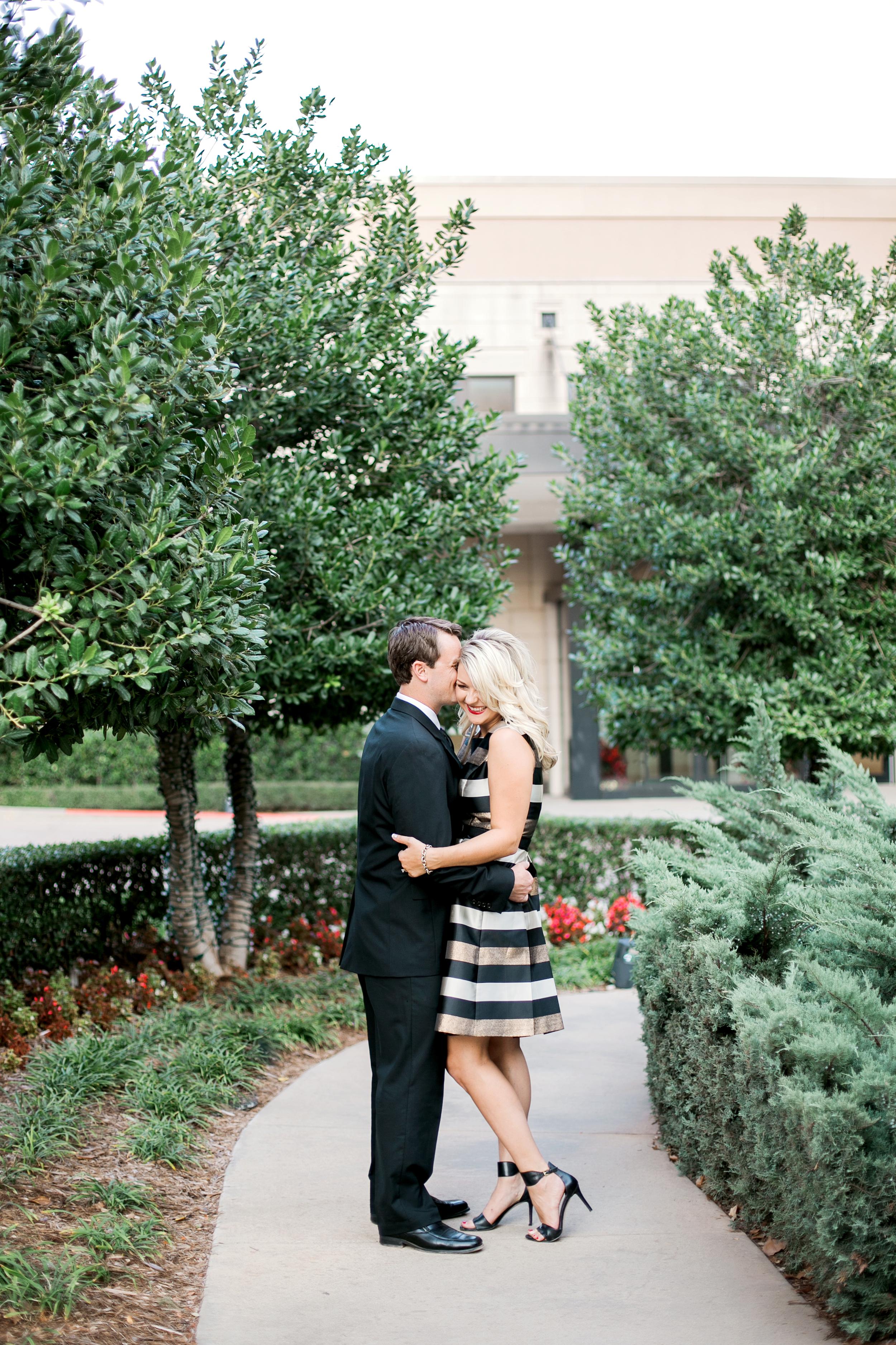 Bliss OKC | Aubrey Marie Photography | Oklahoma City Wedding
