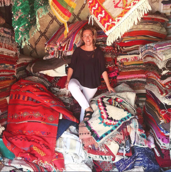 Vanessa Holden in Morocco.png
