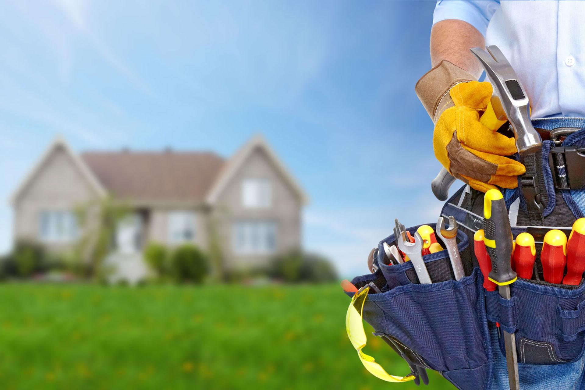 Home Repair.jpg