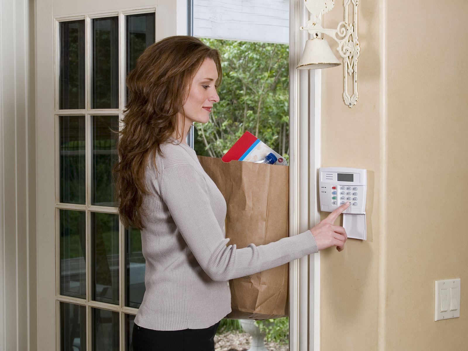 home-security.jpeg