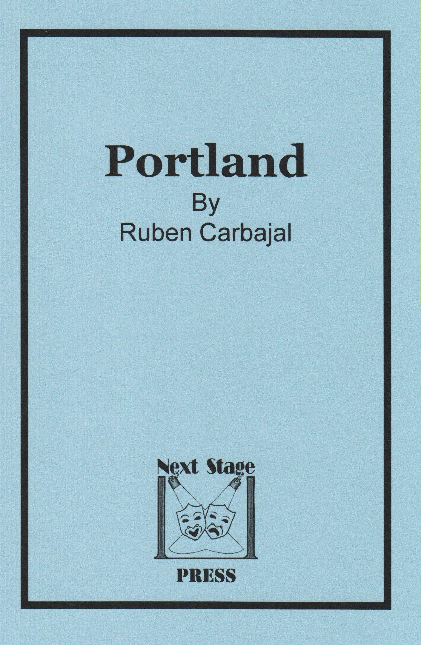 Portland Cover.jpg