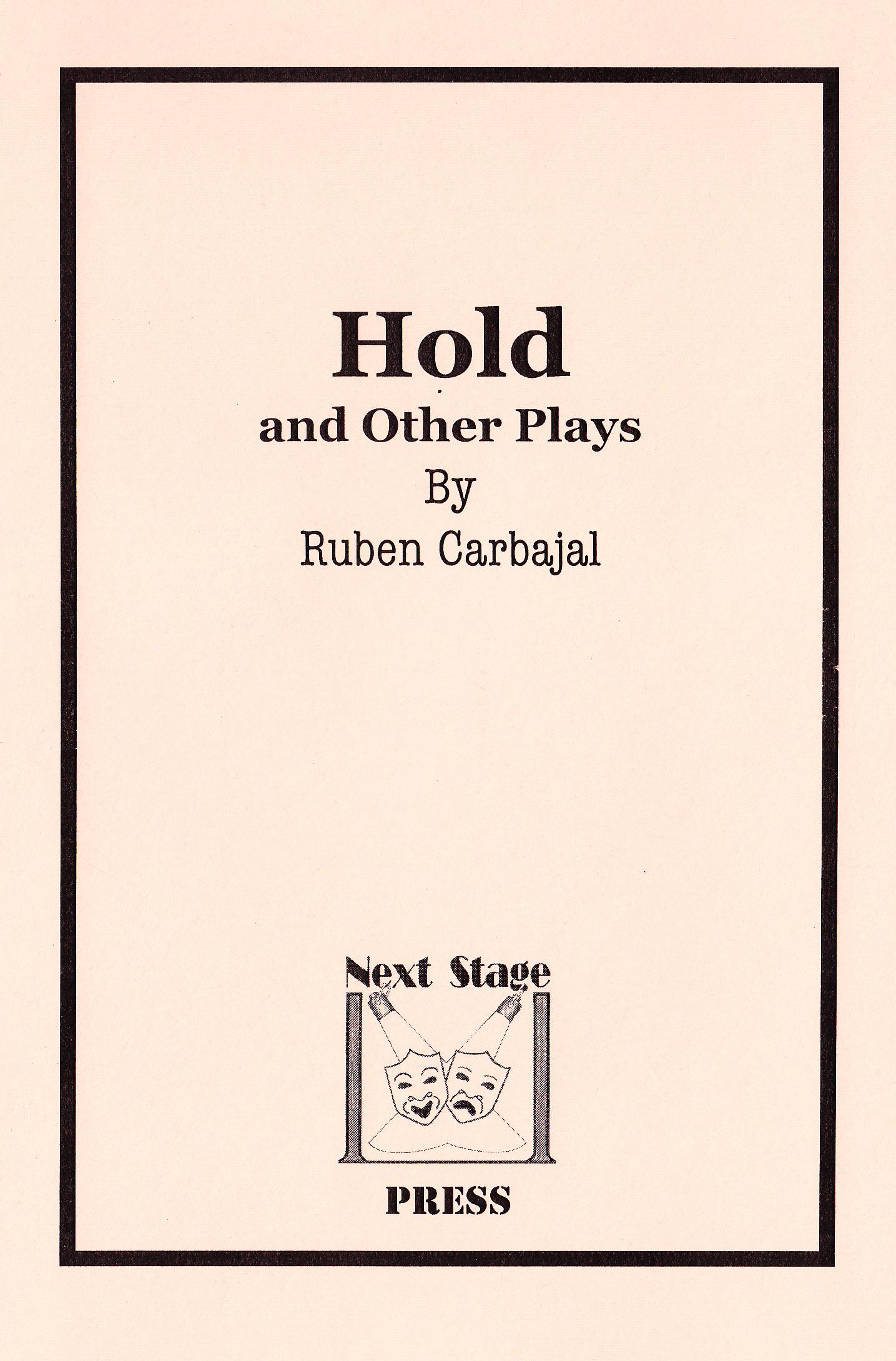 Hold Cover.jpg