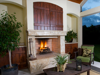 Outdoor_Fireplace_2a.jpg