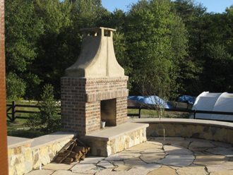 Outdoor_Fireplace_5a.jpg