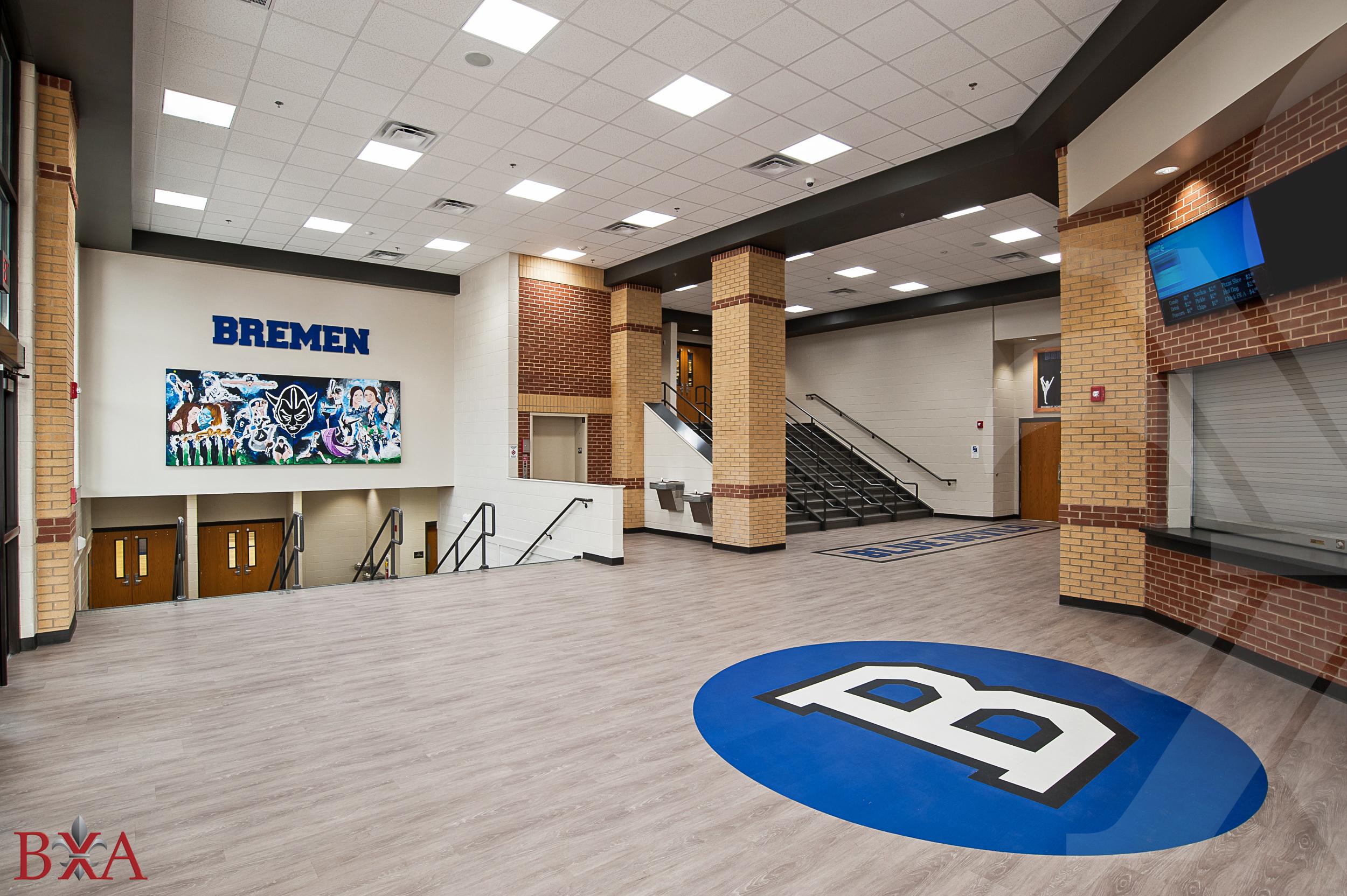 BHSG Lobby 2 logo.jpg