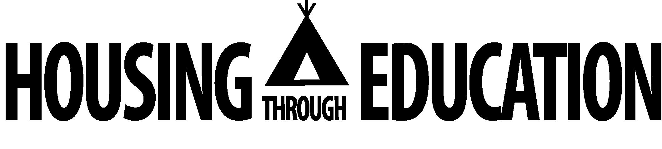 Housing-Through-Education-Logo.png