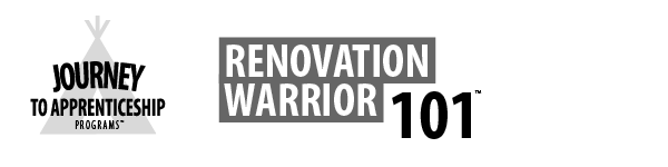 Renovation Warrior 101.png