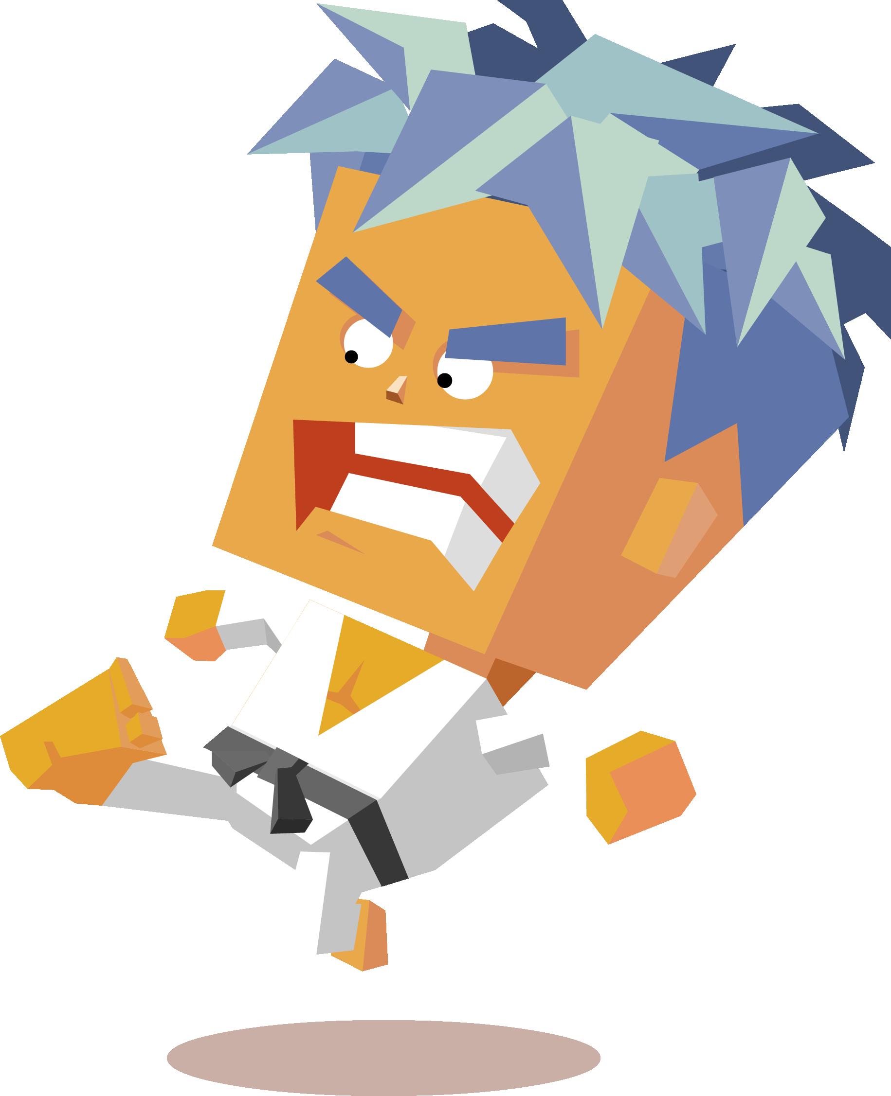 karate kick [Converted].png