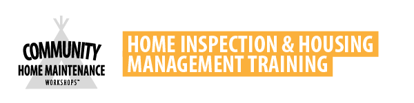 House Inspection & Housing Management Trainingt.png