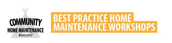 Best Practice Home Maintenance.png