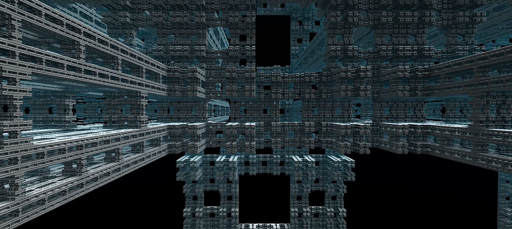 fractal lab.JPG
