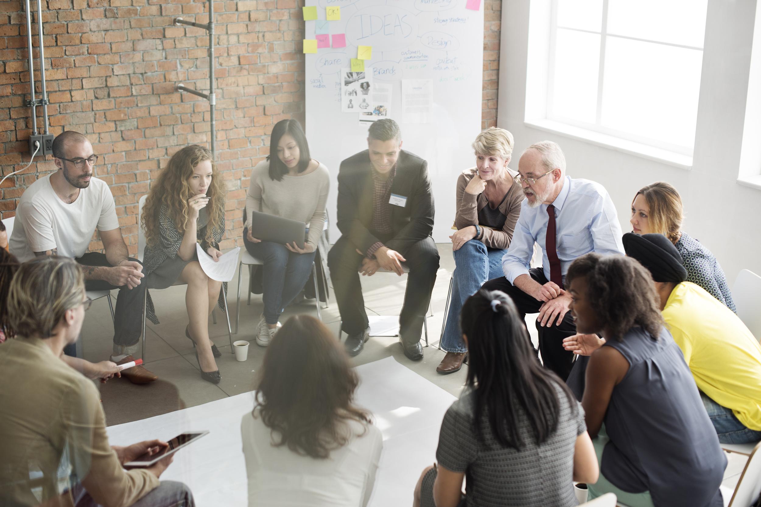 Group_Meeting_Breakout_Collaboration_Workshop.jpeg