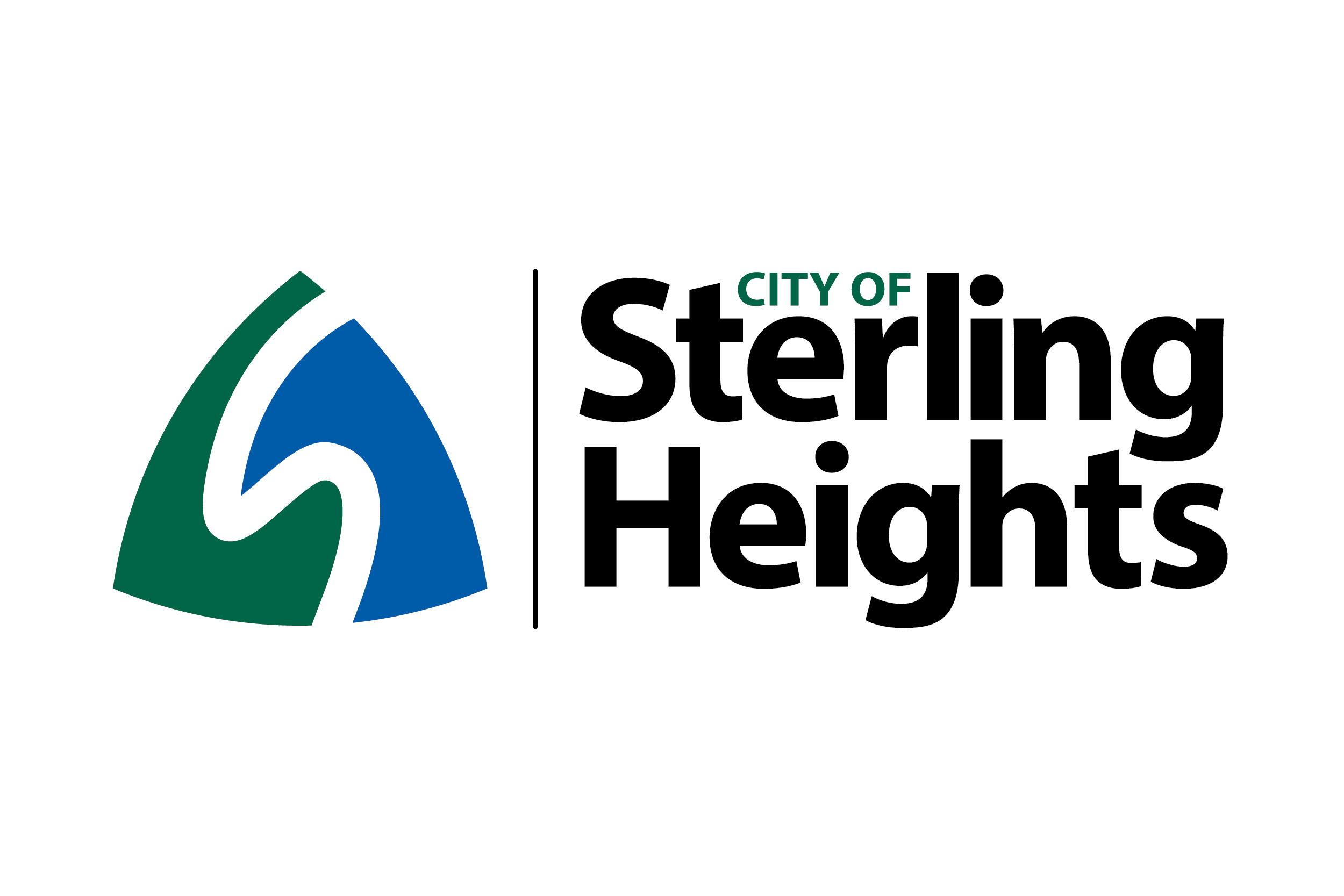 ME_Web_Logo_City of Sterling Heights_4C.png