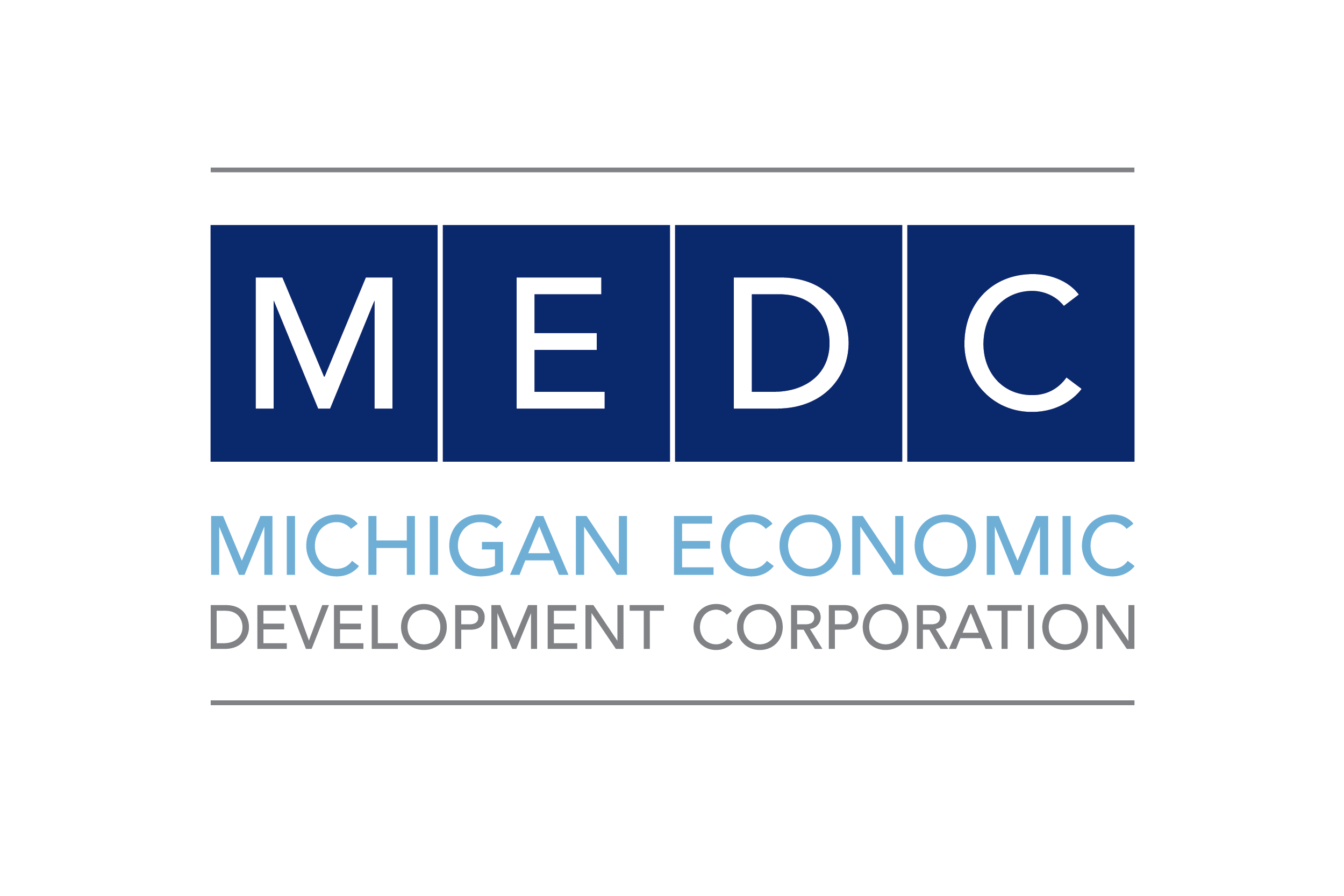 ME_Web_Logos_MEDC_4C.png