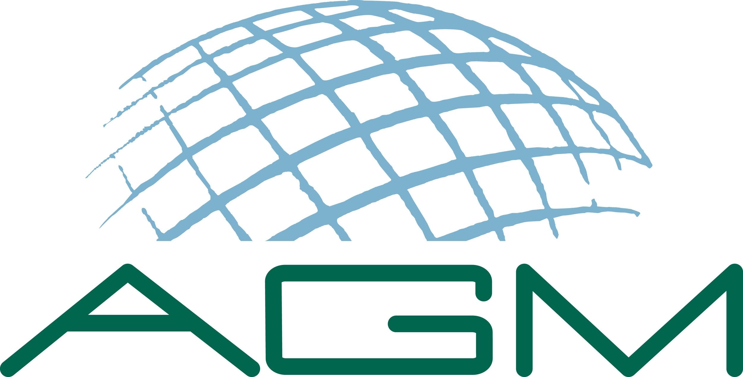 AGM_Logo.jpg
