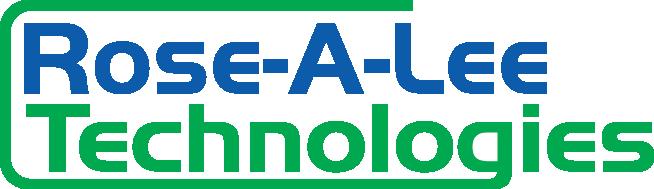 Rose-A-Lee Logo.png