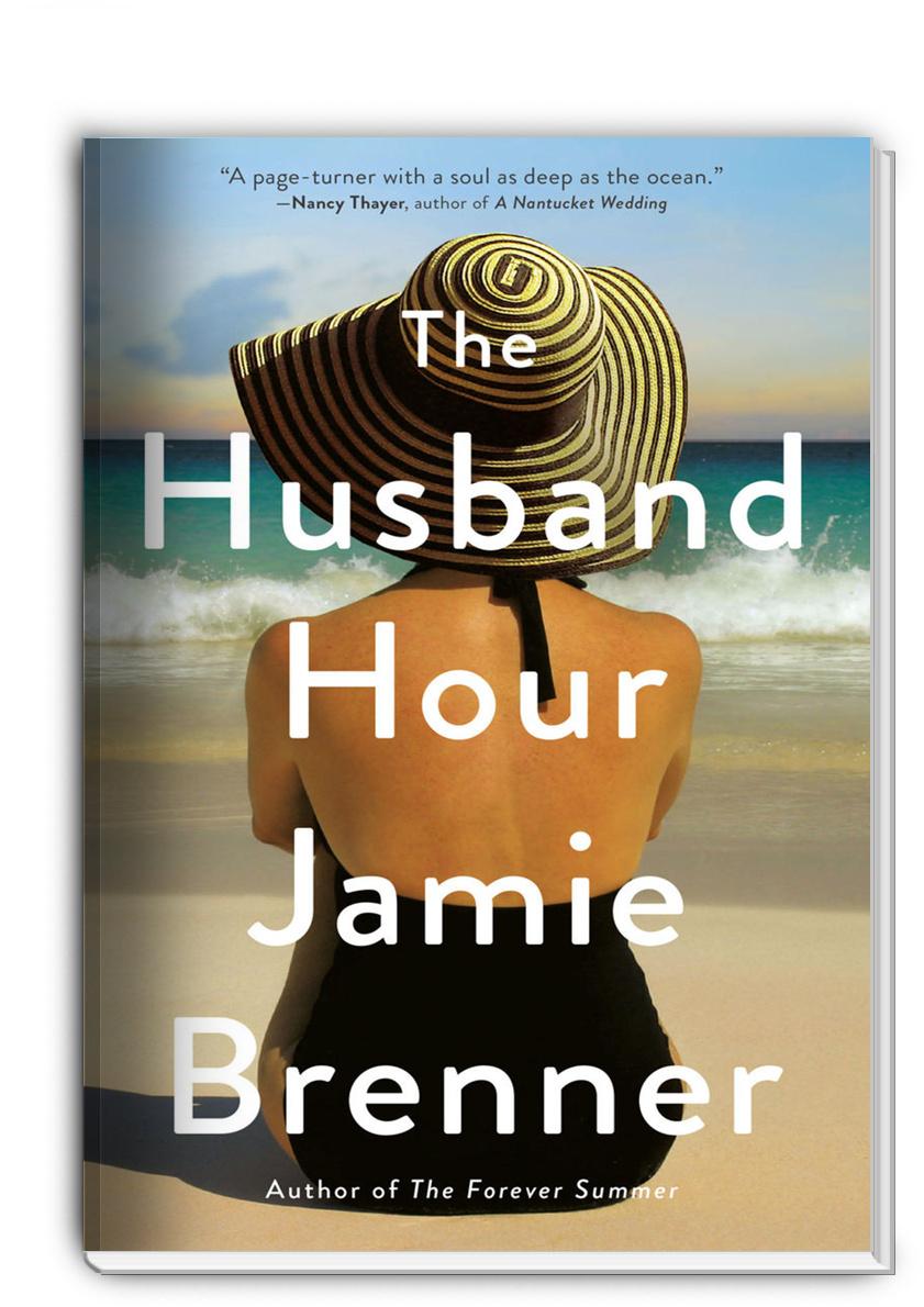 the-husband-hour-jamie-brenner.jpg