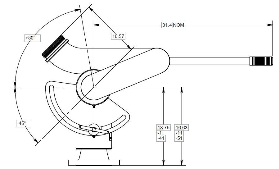 940- 4''Manual Station Monitor 2..JPG