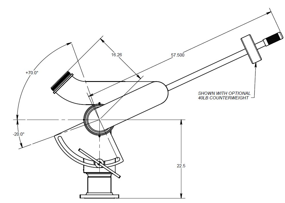 960- 6''Manual Station Monitor.JPG