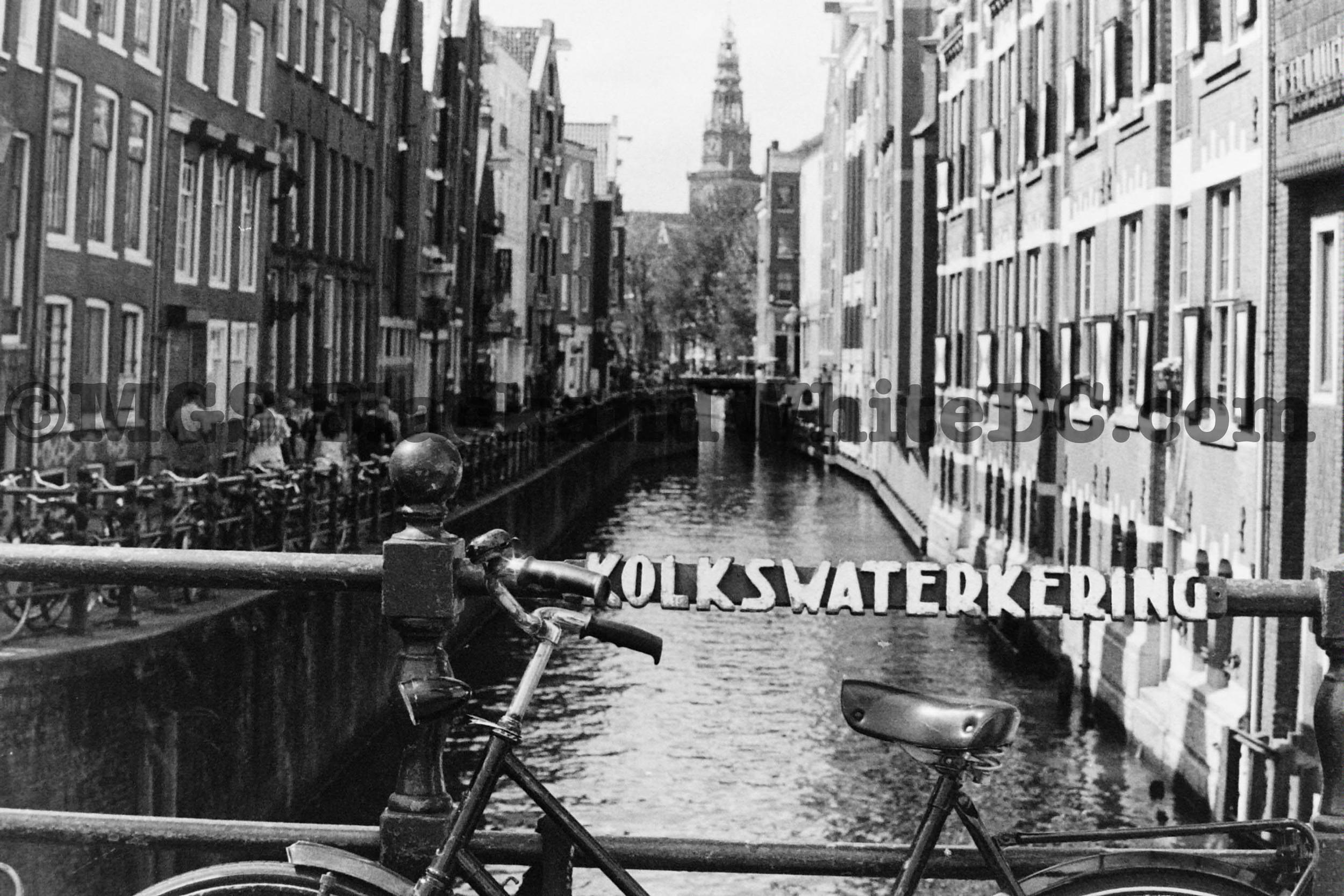 Netherlands2006_58.jpg