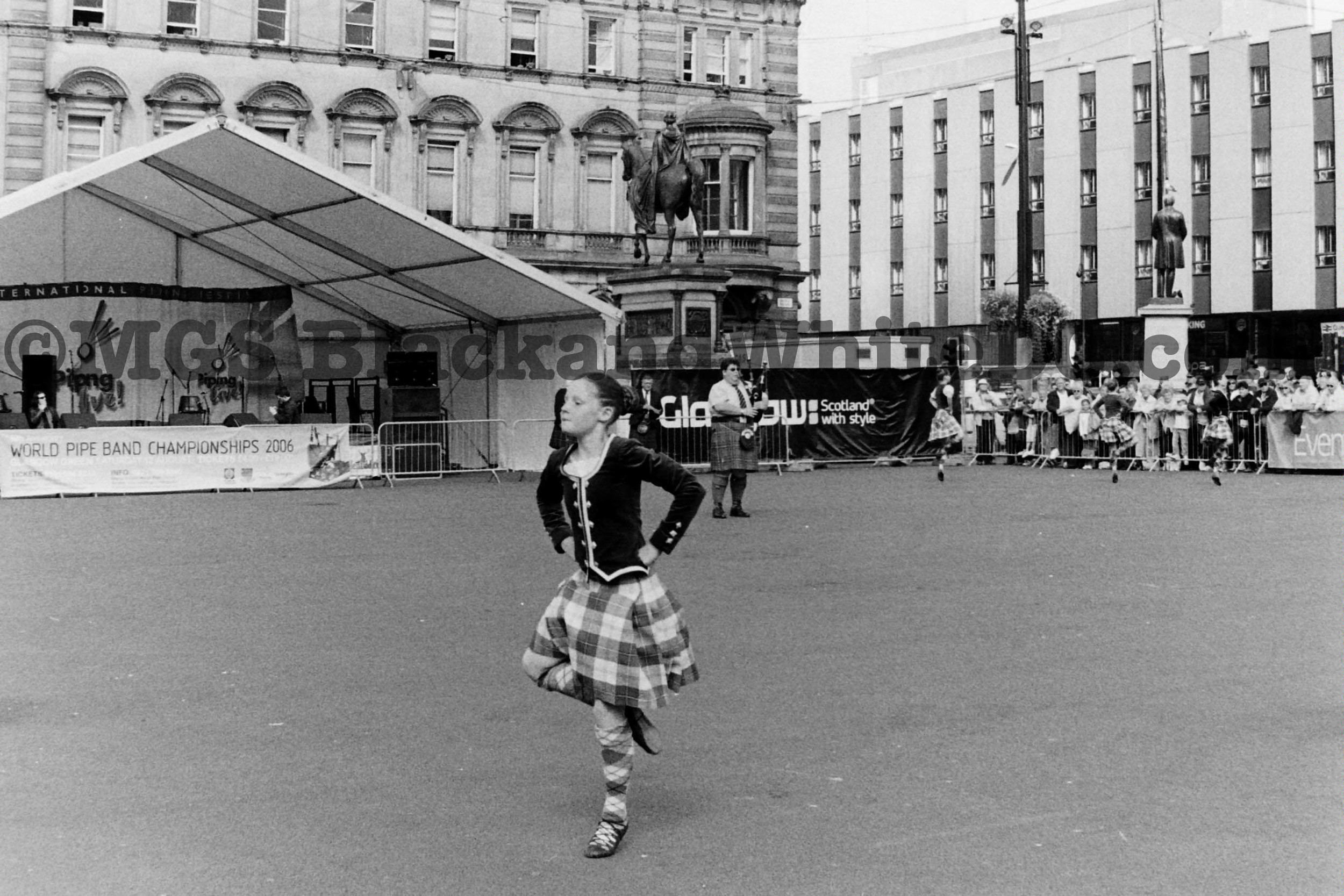 Scotland144.jpg