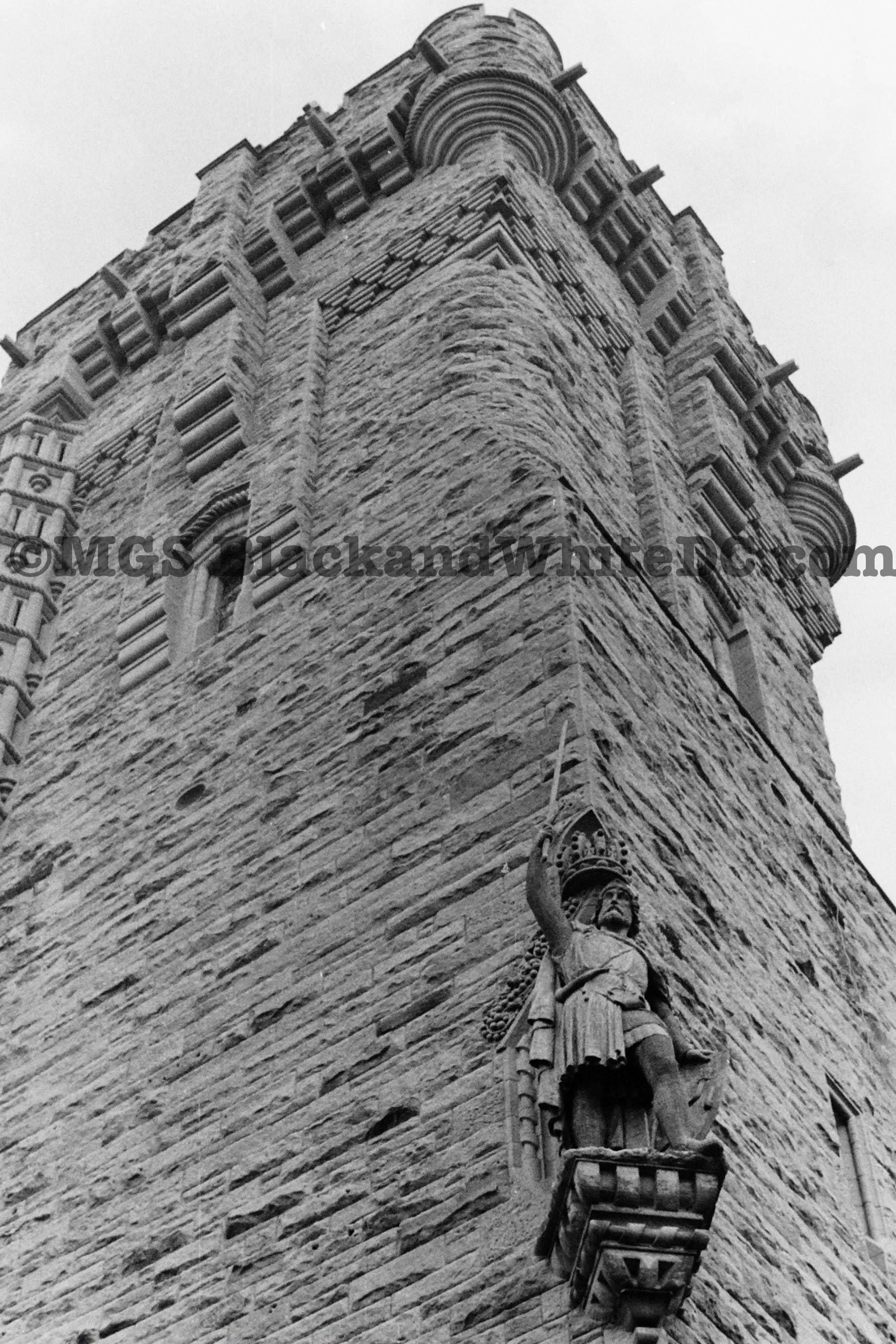 Scotlandcastle2006_7.jpg