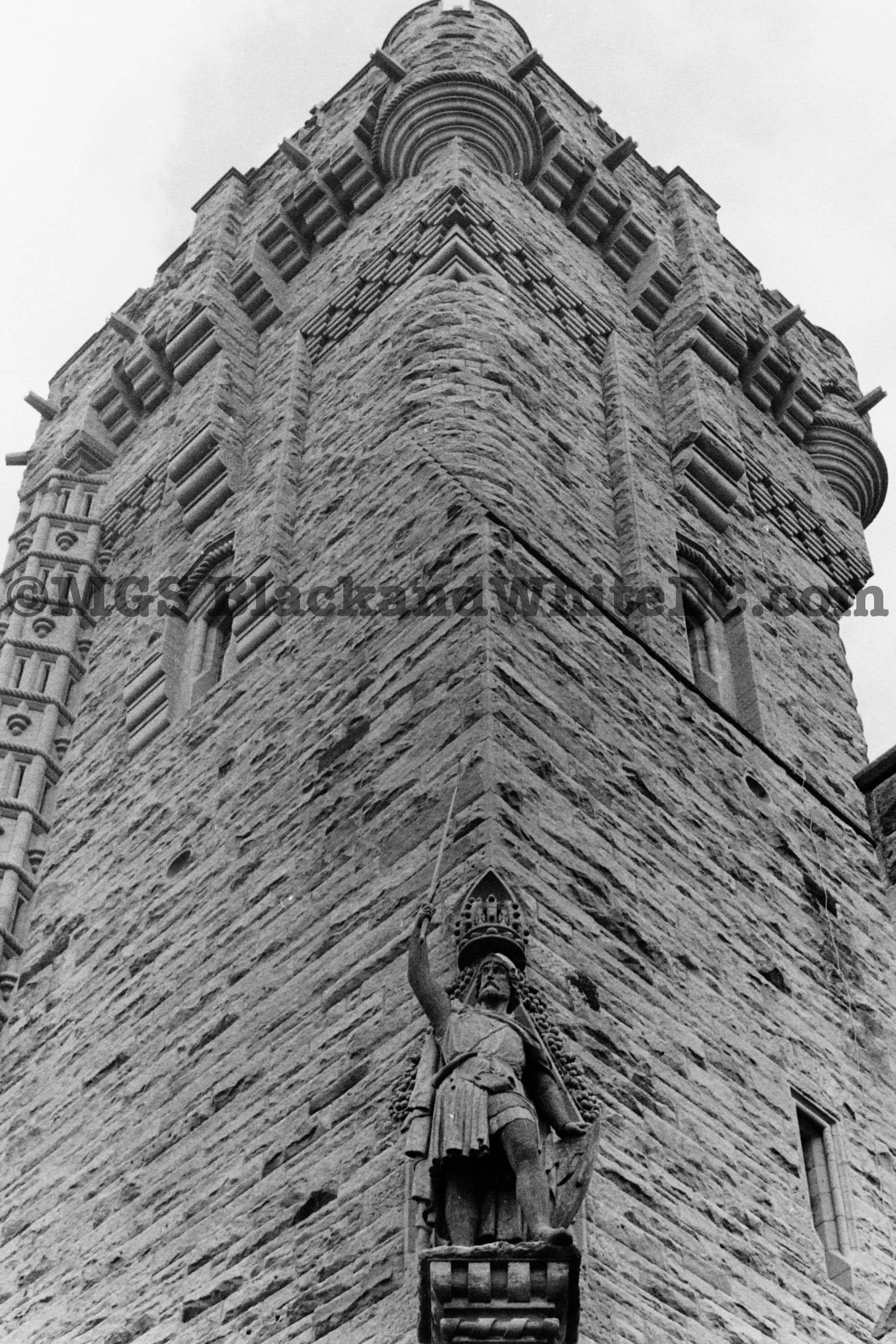 Scotlandcastle20066.jpg