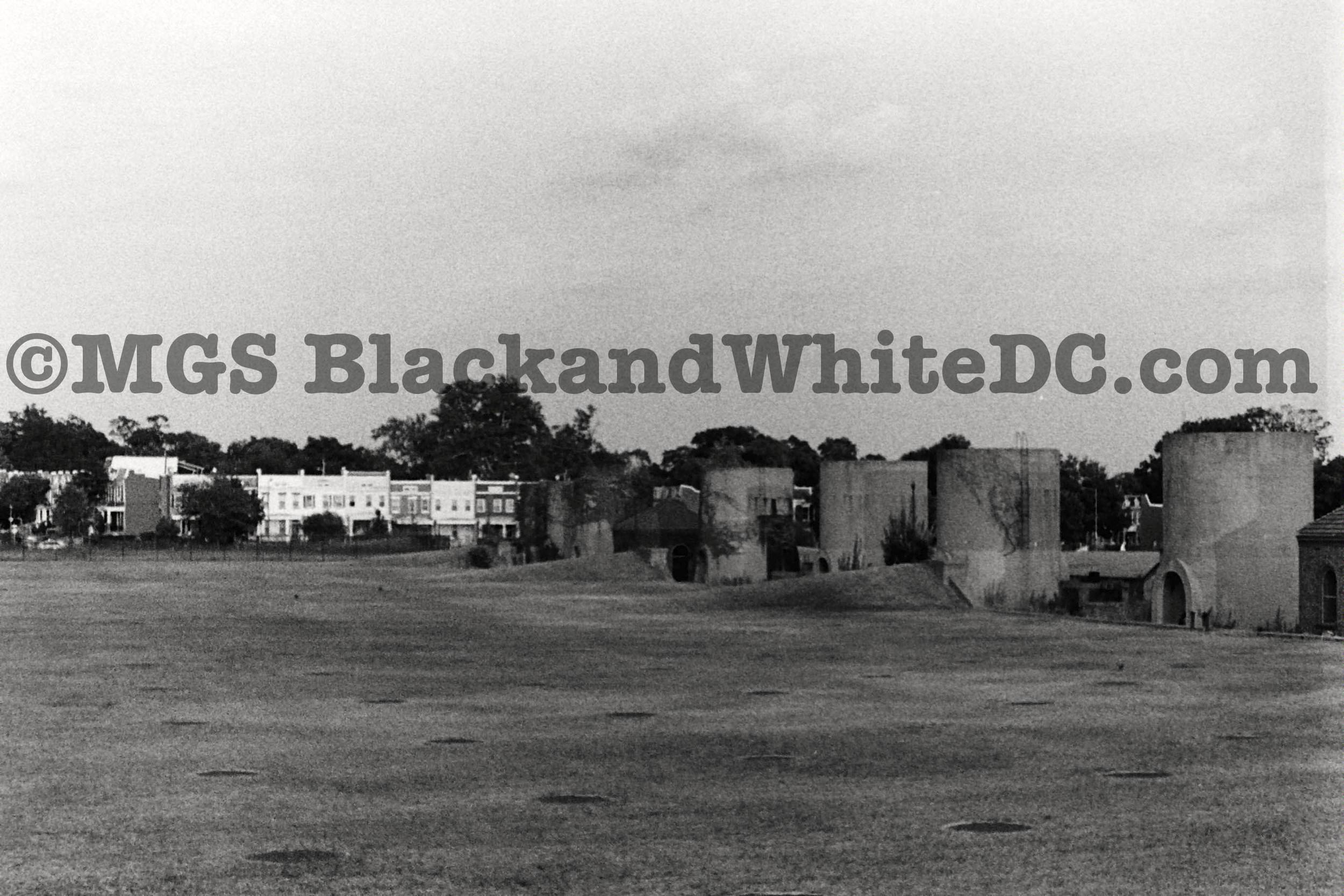 DCMcMillan197.jpg