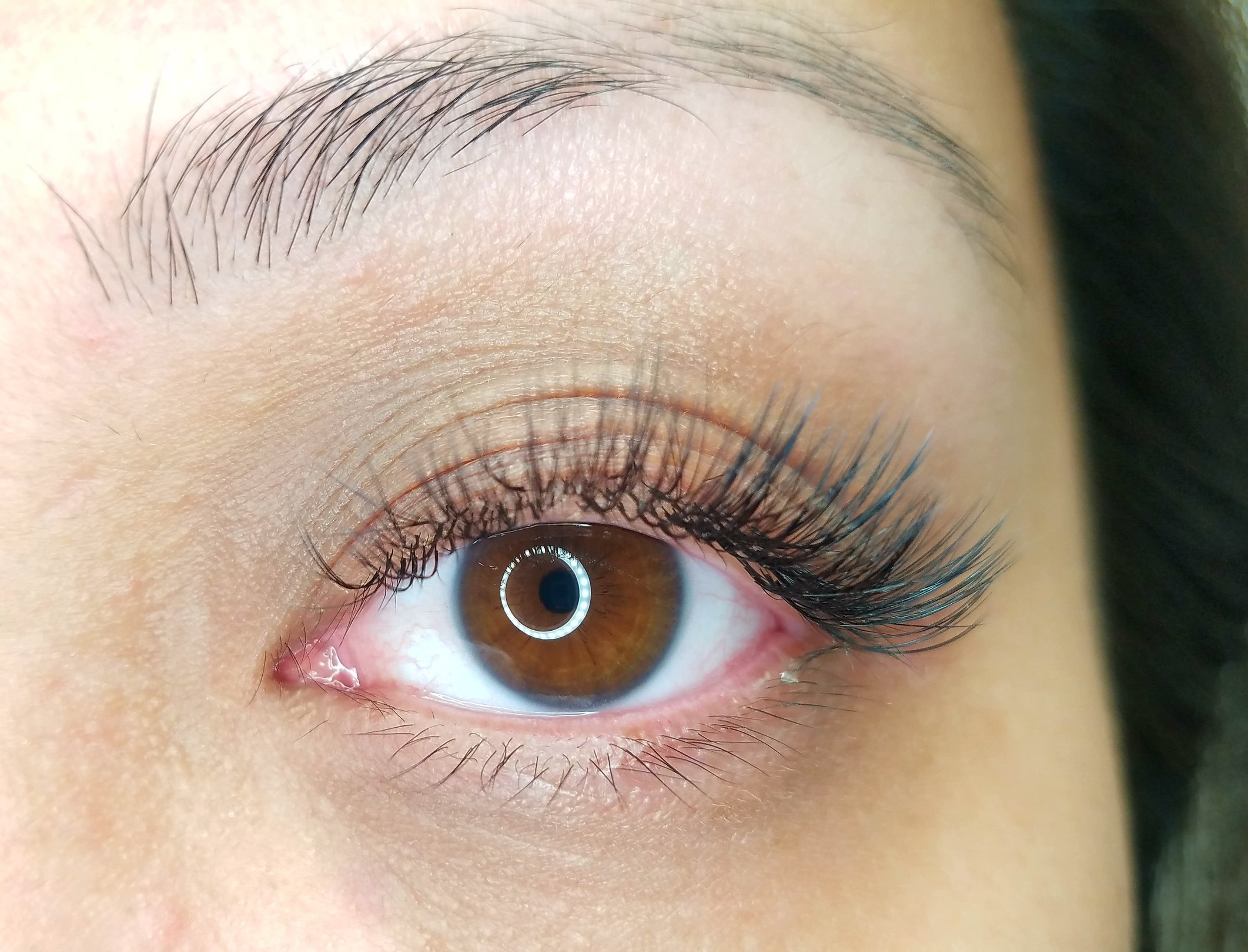 eyelash extensions white plains ny