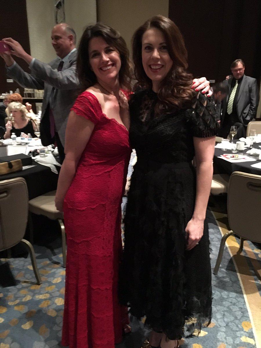 AWP Gala 2017 Jill Christman.jpg